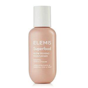 BNIB Elemis priming moisturizer